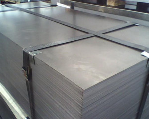 ASTM-A527-Galvanized-Steel-Sheet-Plate-Galvaluzinc-Coated-Galvanized-Steel-Sheet